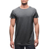 Houdini M's Activist Base Tee True Black